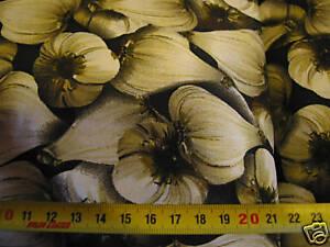 Meterware BW, Knoblauch, Quilt, Patchwork, Deko, 140cm,