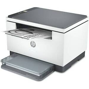 NEW In Box HP LaserJet MFP M234dw Printer
