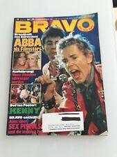 Bravo 35/1977