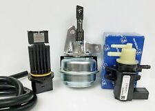 ALH Limp Mode Repair Kit Volkswagen TDI 2000-2003 Jetta Diesel Tune Up
