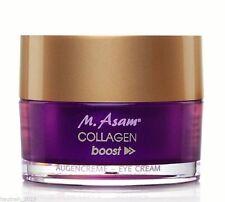 M. Asam Unisex Creme-Augenpflege-Produkte