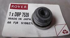 Genuine Rover 213 Suspensión Delantera Anti Roll Bar Gota enlace de goma arbusto DBP7539