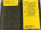 10 PCS    USER TOOL S CNMG120404-PF 4315