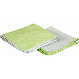 Festool 493068 Microfibre cloth - MPA-Microfibre/2