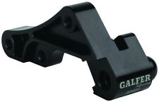HONDA 1997-2003 CR 250R GALFER FRONT CALIPER RELOCATION BRACKET FOR 270mm ROTOR