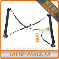Lève Vitre électrique Mécanisme AvG Audi A3 8P1 8P3837461B 8P3837461A 8P3837461C