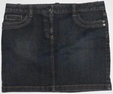 036460519c LOFT Solid Skirts for Women   eBay