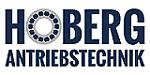 hoberg-antriebstechnik