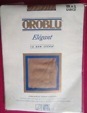 Feinstrumpfhose von Oroblu