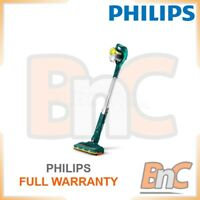 Stick Vacuum Cleaner Philips SpeedPro FC6725 / 01 Cordless Bagless
