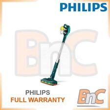 Stick Vacuum Cleaner Philips SpeedPro FC6725 / 01 Cordless Bagless