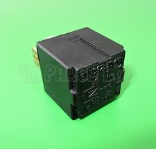 Vauxhall Vectra Astra Zafira Corsa Multi-Use Black Relay GM 13132367 692.30