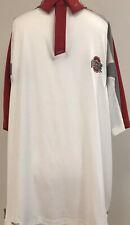 Nike Ohio State Mens DriFit Polo Shirt Size Large New