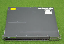 CISCO WS-C3750X-24S-E 24-Port Gigabit Fiber Switch 3750X-24S-E - 1 YEAR WARRANTY