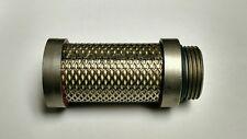 New Ultra Filter SRF 3/1, D-5657 Haan, Filter Element