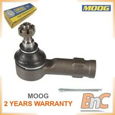 Front Axle MOOG Left or right MI-AX-1299 Inner Track Tie Rod Axle Joint