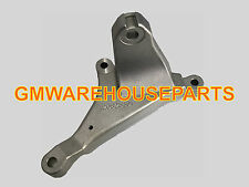 2012-2016 IMPALA FRONT MOTOR MOUNT ENGINE MOUNT BRACKET NEW GM #  20825891