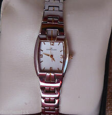 ANNE KLEIN watch womans quarz