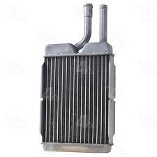Pro Source 98621 Heater Core