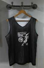 BIOHAZARD RPD STARS Dragon Team Custom Jersey T-shirt Shorts Set Resident Evil