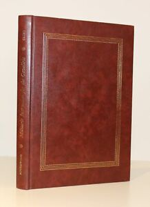 Militarie Instructions for the Cavall'rie/Ltd Edition facsimile 1632/1972/Cruso
