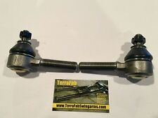 TRX450R 450R 250R 400EX Z400 LTZ400 A-ARM BALL JOINTS 2-16mm
