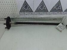 K1500 Axle Shaft 1993 Chevy 10 Bolt 92 94 95 96 97 98 4x4 6 Lug OEM Rear
