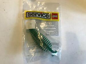 Lego Servicebeutel Cypress