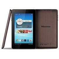 Hisense Sero 7 E270BSA Dual-Core 1.6GHz 1GB RAM 4GB 7'' Touch Android Tablet