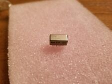 Unused Mini Circuits Tmo 4 1 Rf Transformer 50 02 To 350 Mhz