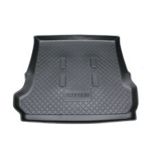 TO FIT: Toyota Prado 120 (02-09), Cargo Liner / Boot Mat, NEW