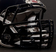 Chicago Bears Riddell Speed Big Grill S2Bdc-Ht-Lw Football Helmet Facemask