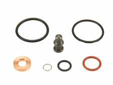 For 2004-2005 Volkswagen Passat Fuel Injector Seal Kit Victor Reinz 93348HG