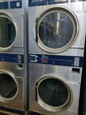 Dl2X300 Used Dexter Stack Dryer
