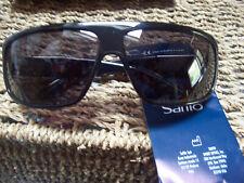 Gucci ladies black sunglasses