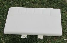 Boston Whaler 1972026 Sport-10 Cooler Cushion 130SS - Wise 901-13023 (GLM)