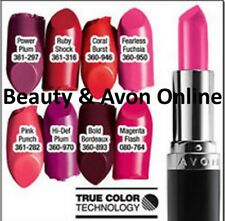 Avon True Color Ultra Color Bold Lipstick *Beauty & Avon Online*
