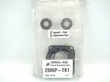 Ingersoll Rand IR New Genuine OEM Tune-Up Kit #2906P-TK1 for 2906P Impact Wrench
