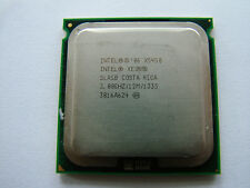 Intel Xeon x5450 4x3,00ghz 12m/1333 quad-core zócalo 771 procesador
