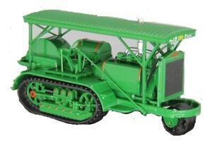 RARE Holt  Tractor Replica
