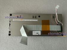 6.2'' inch TCG062HV1AQ-G00 LCD Screen Display