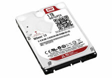 1TB 1000GB Internal 5400 RPM 2.5