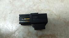 15 Yamaha YZF-R3 320 R3 YZF R 3 YZFR3 Electrical Relay