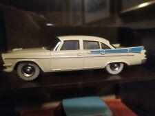 Dodge Royal Sedan 1/43   Dinky Toys Atlas