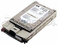 "HP 300 GB,Internal,10000 RPM,8.89 cm (3.5"") (366023-002) Hard Drive"