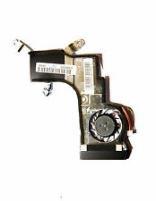 Acer Aspire One KAV60 D250E P531H D250 fan cooling cooler heatsink AT084001SS0