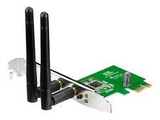 90-ig1u003m00-0pa0- ASUS Pce-n15 Netzwerkadapter PCIe L