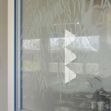 NEW DESIGN Move Sliding Door Window Locks for Baby Safety OZ