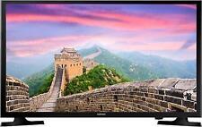 "Samsung UE49M5000 49"" Inch Full HD 1080P TV"