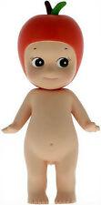 APPLE BABY DOLL DREAMS TOYS Sonny Angel Baby Fruit Series Mini Figure NEW